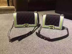 chanel Bag, ID : 37588(FORSALE:a@yybags.com), chanel mens brown leather wallet, chanel gowns, chanel com shop online, chanel wallet men, chanel branded ladies handbags, chanel evening handbags, chanel custom backpacks, chanel cheap leather bags, chanel handbags shop online, chanel bags online shopping, chanel hunting backpacks #chanelBag #chanel #chanel #purse