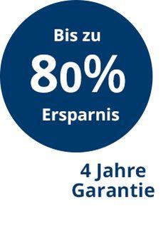Zahnersatzsparen.de