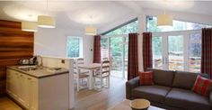 Erigmore Estate Stenton, Dunkeld, Perthshire (Sleeps 1 - 4), UK, Scotland. Self Catering. Holiday Cottage. Holiday. Travel. Accommodation. Children Welcome. Pets Welcome.