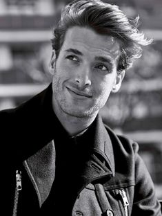 Paolo Nutini: so talented, and just yummy!