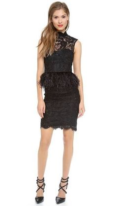 87 Best Glamorous  That Little Black Dress!!! images in 2019   Lil ... 2cf3a6725e43