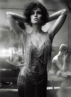 amanda carraway nude pics immagini di nudo artistico