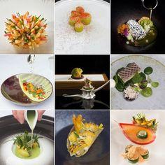 Follow our friends of @librijeadam on #chefstalk - www.chefstalk.com by chefstalk