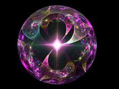 Spiritual Interconnection