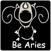 Tricouri zodiac