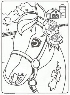 Little Puppy Coloring Pages Images Of Free Printable Puppy Coloring Pages Sabadaphnecottage. Little Puppy Coloring Pages Paw Patrol Marshall Puppy Col. Puppy Coloring Pages, Princess Coloring Pages, Cartoon Coloring Pages, Coloring Pages To Print, Lisa Frank Coloring Books, Girly Drawings, Puppy Drawings, Printable Adult Coloring Pages, Disney Colors