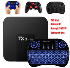 787cb8e5f90 68 Best TV   ndroid box images