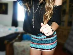 love this skirt! want!