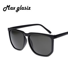 FuzWeb:Coating Square frame Glasses male fashion sunglasses women men sun Casual Eyewear Retro Shades UV400 Gafas de sol