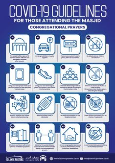 Educational Posters - Islamic Posters Teaching Kids Manners, Manners For Kids, Islamic Posters, Islamic Pictures, Quran, Sick, All About Time, Prayers, How To Apply