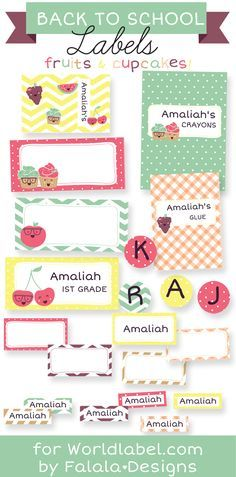 Name labels templates free printable label template print for your kids school supplies xmas address b . Free Label Templates, Labels Free, Envelopes, Notebook Labels, School Name Labels, Printable Labels, Free Printables, Party Printables, Theme Harry Potter