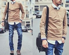 Every day wear.