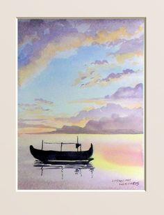 boatblog.jpg (468×612)
