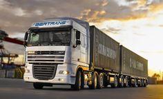 Bertrans Srl #trasporti e #logistica: #Trasporto #Intermodale #Bertrans Srl #autotrasporti e...