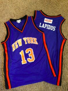 Basketball Uniform Movie Version Swingman Jersey Black Unisex Sleeveless T-shirt Tune Squad New Fabric Mens Basketball Jerseys