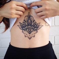 """tattoome: """"Pari Corbitt """""""