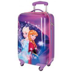 Disney Luggage, Jojo Siwa Bows, Frozen Merchandise, Frozen Toys, Baby Doll Toys, Baby Doll Accessories, Star Wars Shop, Unicorn Kids, Kids Fashion