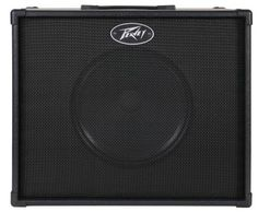 """Peavey Vypyr 112 Guitar Speaker Cabinet (1x12""""): Extend your sonic reach when you hook up your amp to this rock-solid 40-watt cabinet loaded with a Blue Marvel speaker."""