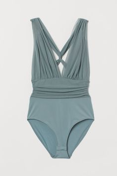World Of Fashion, Fashion Online, Teen Fashion, Fashion Outfits, Mesh Bodysuit, Cute Bathing Suits, Fashion Company, Suits For Women, Neue Trends