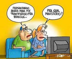 http://wwwblogtche-auri.blogspot.com.br/2012/08/tirinhas-engracadas.html blogAuriMartini: As Tirinhas Mais Engraçadas