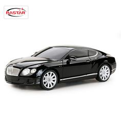 1:24 Radio Controlled Car Chrysler/Mini/Range Rover/Bugatti/Lotus/Porsche models     Tag a friend who would love this!     FREE Shipping Worldwide     Get it here ---> https://www.hobby.sg/rastar-124-4ch-rc-cars-collection-radio-controlled-cars-machines-on-the-remote-control-toys-for-boys-girls-kids-gifts-2888/    #Diecast