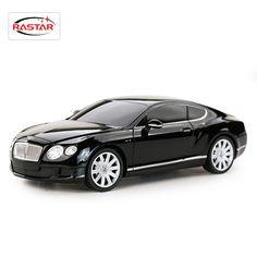 Rastar 1:24 4ch rc cars 컬렉션 라디오 제어 cars 기계 원격 제어 toys 소년 여자 아이 선물 2888