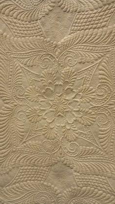 Peggy Kragned  #quilt #quilting #longarm #machinequilting #tinlizzie18