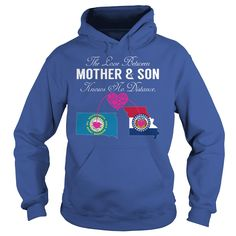 Love Between Mother and Son South Dakota Missouri #gift #ideas #Popular #Everything #Videos #Shop #Animals #pets #Architecture #Art #Cars #motorcycles #Celebrities #DIY #crafts #Design #Education #Entertainment #Food #drink #Gardening #Geek #Hair #beauty #Health #fitness #History #Holidays #events #Home decor #Humor #Illustrations #posters #Kids #parenting #Men #Outdoors #Photography #Products #Quotes #Science #nature #Sports #Tattoos #Technology #Travel #Weddings #Women