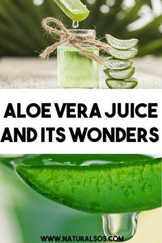 Aloe Vera Juice and its wonders Aloe Vera For Skin, Aloe Vera Face Mask, Aloe Vera Gel, Aloe Vera Hair Growth, Pineapple Benefits, Health And Nutrition, Nutrition Products, Nutrition Data, Health Remedies