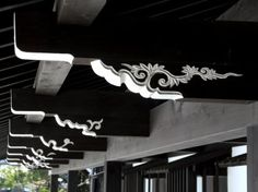 Furukawa, Gifu, Japan   |   岐阜県古川町