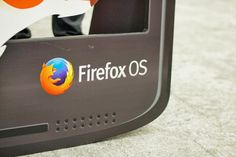 Llegó Firefox OS, ¿tiene oportunidad?
