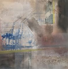 copenhagen www.gaetanazwemmer.ch Copenhagen, Urban, Painting, Art, Art Background, Painting Art, Kunst, Paintings, Performing Arts