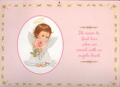 ruth morehead paper dolls | FEBRUARY CALENDAR PAGE | Marges8's Blog