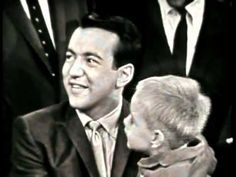 Bobby Darin • This Is Your Life (1959) part 3 of 3