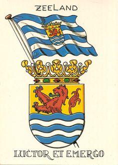 Antiques, Old, Used & Hobbies: Koin Duit VOC 1767 (Zeeland Province) - Dutch East. Going Dutch, Dutch East Indies, Holland Netherlands, My Heritage, Dom, My Childhood, Sailing Ships, Slogan, Memories