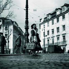 Antonio Sena da Siva, Sem Título, 1960.