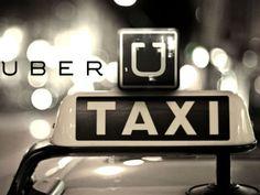 Uber drivers working for 6 hours earning Rs.1,500 to Rs.2,500 daily | 6 மணி நேரம் வேலை.. தினமும் 2,500 ரூபாய் வரை சம்பளம்..!        சென்னை: கம்பியூட்டர் முன் உட்கார்ந்து வேலை செய்து... Check more at http://tamil.swengen.com/uber-drivers-working-for-6-hours-earning-rs-1500-to-rs-2500-daily-6-%e0%ae%ae%e0%ae%a3%e0%ae%bf-%e0%ae%a8%e0%af%87%e0%ae%b0%e0%ae%ae%e0%af%8d-%e0%ae%b5%e0%af%87%e0%ae%b2%e0%af%88-%e0%ae%a4/