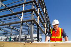 Construction Surety Bonds Contract Bonds