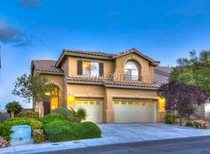Zillow has 695 homes for sale in Summerlin North Las Vegas. View listing photos, review sales history, and use our detailed real estate filters to find the perfect place.