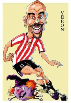 God Of Football, Sports Art, Retro, South America, Ronald Mcdonald, Soccer, Cartoon, Movie Posters, Fictional Characters