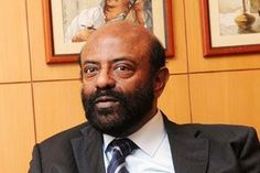 """Rank 2 - Shiv Nadar; Personal wealth: $5.7 billion; Company: HCL; Age: 67; Shiv Nadar was born and raised in mofussil Tamil Nadu, in an India awakening to its first Prime Minister, Jawaharlal Nehru's """"Tryst with Destiny"""". Nadar was part of the elite DCM management trainee system and left DCM in 1976, along with seven others, to create HCL in a Delhi barsati. For matrimony Service visit our matrimony website http://goo.gl/HNT1Mz"""