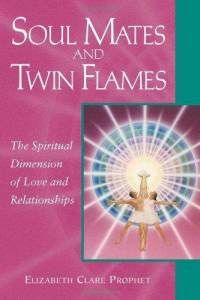 41 Best Twin flames images in 2018 | Soul mates, Soul sisters, Twin