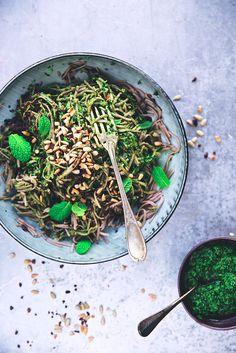 Carnet de recettes saines & bio d'une naturopathe