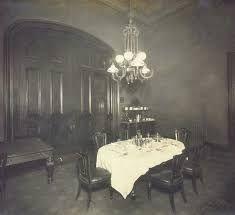 Výsledek Obrázku Pro Interiors 1910 | Interiors 1910,1920 | Pinterest |  Interiors And Search
