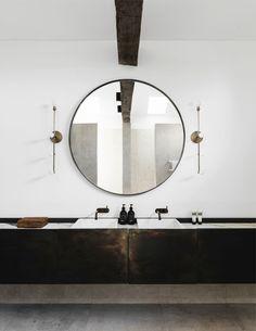 https://stylebyemilyhenderson.com/blog/2018-design-trends-bathroom