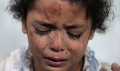 World stands disgraced' as Israeli shelling of school kills at least 15 • UN condemns IDF attack on sleeping children as violation of international law