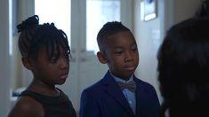 Ryan Singh's Science Fiction 'H.E.N.R.I.' Premieres at 9th Toronto Black Film Festival | VIMOOZ