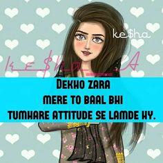 483 Best Attitude Pics Images Girl Attitude Attitude Attitude Quotes