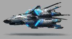 j-c-park-land-vehicle-concept-017-008.jpg 1200×645 pixels