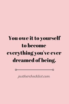 Are you looking for inspiration for motivational quotes?Browse around this website for unique motivational quotes ideas. These positive quotations will make you happy. Self Love Quotes, Quotes To Live By, Me Quotes, Motivational Quotes, Inspirational Quotes, Quotes For Women, Confident Women Quotes, Empowering Women Quotes, Worth Quotes